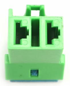 Connector Experts - Normal Order - CE2502GN - Image 5