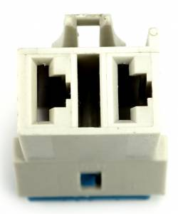 Connector Experts - Normal Order - CE2502GY - Image 4
