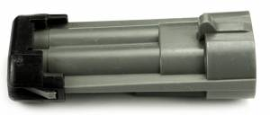 Connector Experts - Normal Order - CE2511 - Image 2