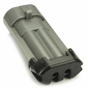 Connector Experts - Normal Order - CE2511 - Image 3