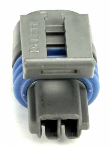 Connector Experts - Normal Order - CE2512 - Image 2
