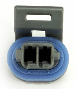 Connector Experts - Normal Order - CE2512 - Image 4