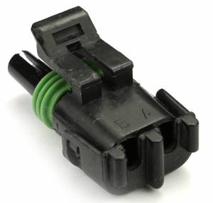 Connector Experts - Normal Order - CE2513F - Image 4