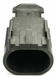 Connector Experts - Normal Order - CE2010M - Image 2