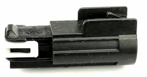 Connector Experts - Normal Order - CE2010M - Image 3