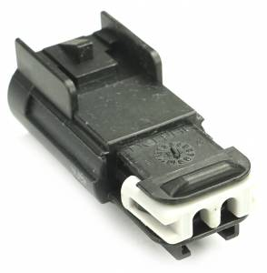 Connector Experts - Normal Order - CE2010M - Image 4