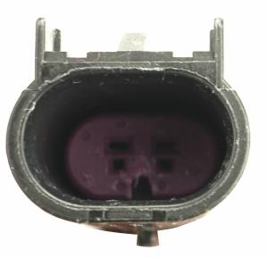 Connector Experts - Normal Order - CE2010M - Image 5
