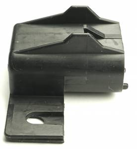 Connector Experts - Normal Order - CE2072M - Image 2