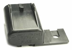 Connector Experts - Normal Order - CE2072M - Image 3