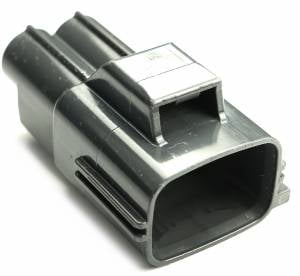 Connector Experts - Normal Order - CE2408M - Image 1