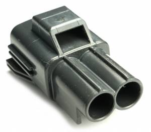 Connector Experts - Normal Order - CE2408M - Image 3