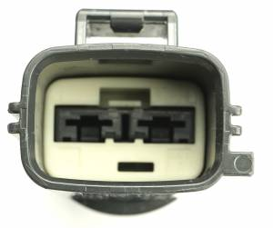 Connector Experts - Normal Order - CE2408M - Image 4