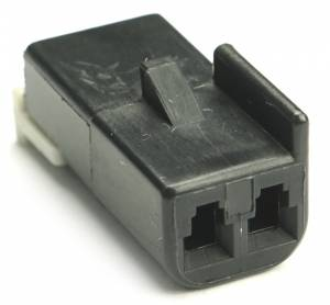 Connector Experts - Normal Order - CE2514F - Image 1