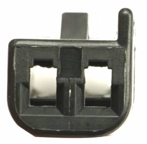 Connector Experts - Normal Order - CE2514F - Image 4