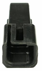 Connector Experts - Normal Order - CE2514M - Image 2