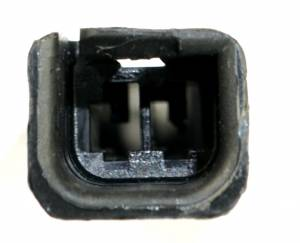 Connector Experts - Normal Order - CE2514M - Image 5