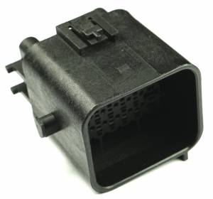 Connectors - 25 & Up - Connector Experts - Special Order 100 - CET2600M