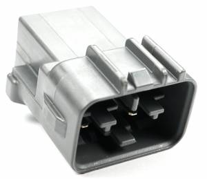 Connector Experts - Special Order 100 - CE8051