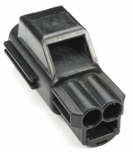 Connector Experts - Normal Order - CE2085M - Image 3