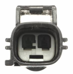 Connector Experts - Normal Order - CE2085M - Image 4