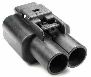 Connector Experts - Normal Order - CE2515 - Image 3