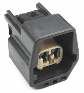 Connector Experts - Normal Order - CE2516F - Image 1