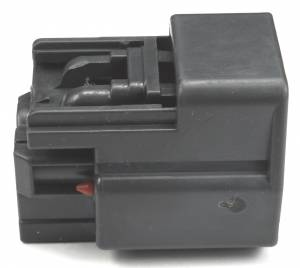 Connector Experts - Normal Order - CE2516F - Image 2