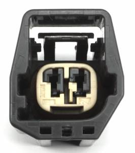 Connector Experts - Normal Order - CE2516F - Image 4