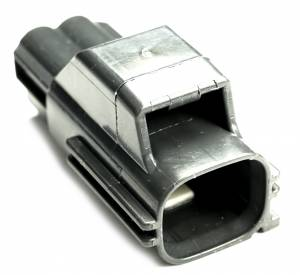 Connector Experts - Normal Order - CE2516M - Image 1