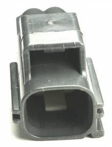 Connector Experts - Normal Order - CE2516M - Image 2