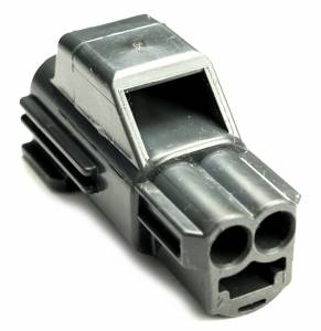 Connector Experts - Normal Order - CE2516M - Image 4