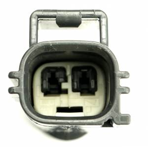 Connector Experts - Normal Order - CE2516M - Image 5