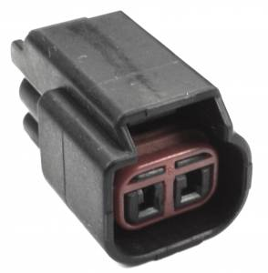 Connector Experts - Normal Order - CE2518 - Image 1