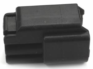 Connector Experts - Normal Order - CE2518 - Image 3