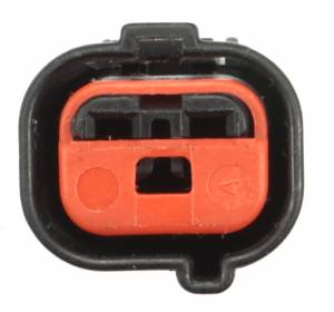 Connector Experts - Normal Order - CE2519 - Image 4