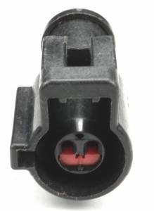 Connector Experts - Normal Order - CE2522F - Image 2