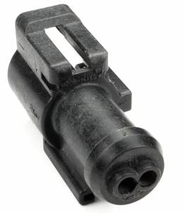 Connector Experts - Normal Order - CE2522F - Image 4