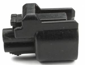 Connector Experts - Normal Order - CE2525 - Image 2