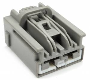 Connector Experts - Normal Order - CE2526F - Image 1