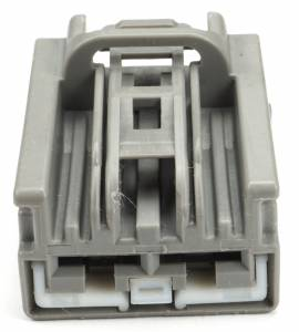 Connector Experts - Normal Order - CE2526F - Image 2