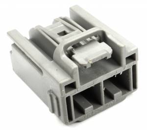 Connector Experts - Normal Order - CE2526F - Image 4