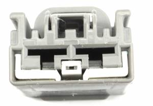 Connector Experts - Normal Order - CE2526F - Image 5