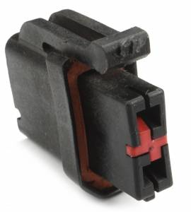 Connector Experts - Normal Order - CE2527 - Image 1