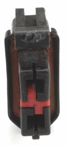 Connector Experts - Normal Order - CE2527 - Image 2