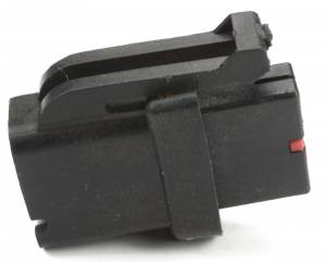 Connector Experts - Normal Order - CE2527 - Image 3