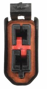 Connector Experts - Normal Order - CE2527 - Image 5