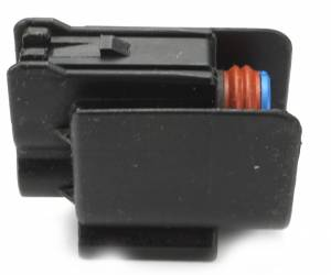 Connector Experts - Normal Order - CE2528F - Image 3