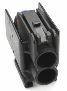 Connector Experts - Normal Order - CE2528F - Image 4