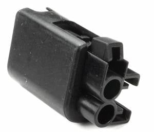 Connector Experts - Normal Order - CE2530F - Image 3