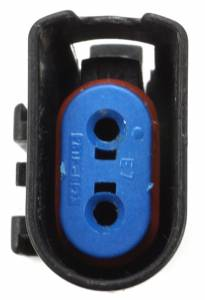 Connector Experts - Normal Order - CE2530F - Image 4